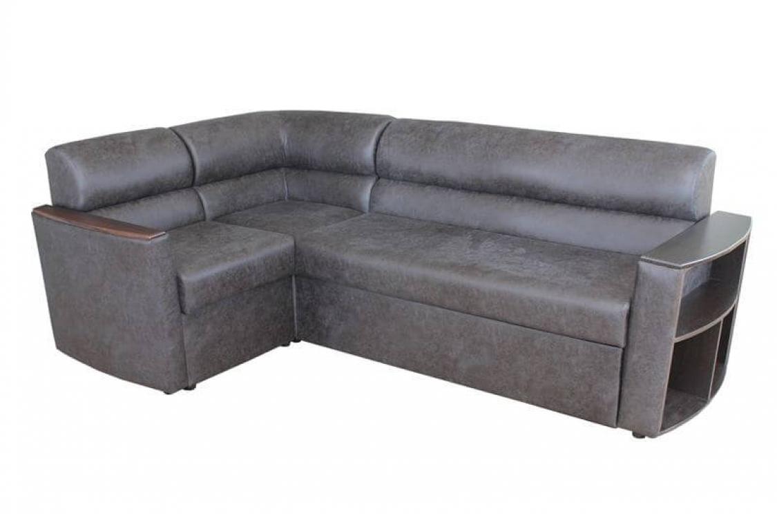 Раскладной диван Николь