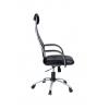 Офисное кресло Metta