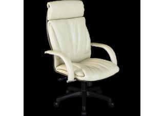 Кресло для офиса Metta
