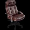 Кресло в офис Metta