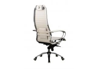 Офисное кресло Samurai K1 (Самурай)