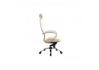 Офисное кресло Samurai Kl1