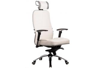 Офисное кресло Samurai Kl3