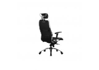 Кресло руководителя Samurai S3
