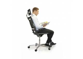 Кресло дизайнерское Sokoa M4