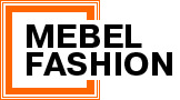 Mebel Fashion